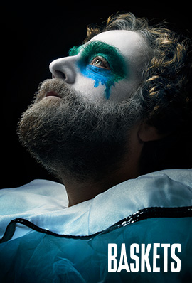 baskets-fx-zach galifianakis