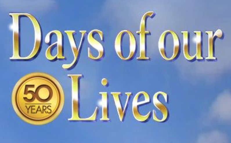 days of our lives-season 50