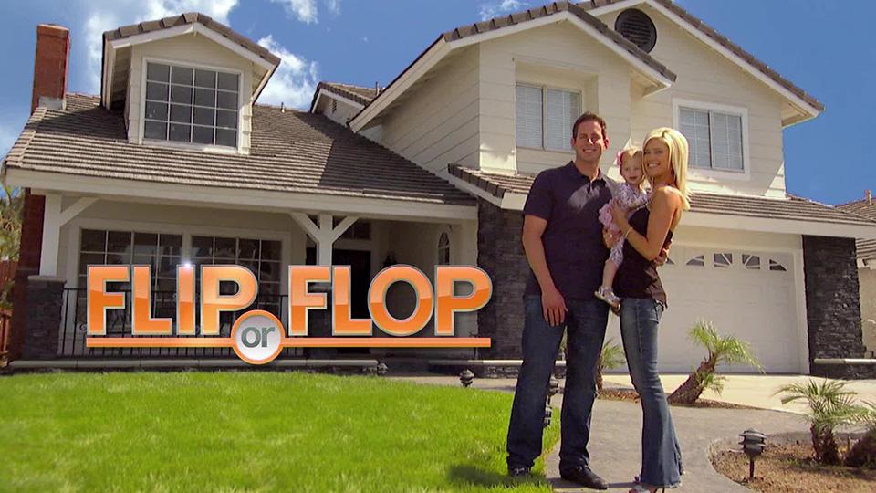 flip or flop-hgtv