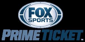fox sports-prime ticket