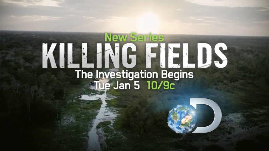 killing fields-discovery
