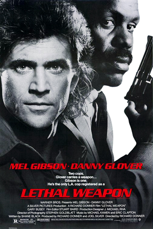 lethal weapon-movie poster-1987