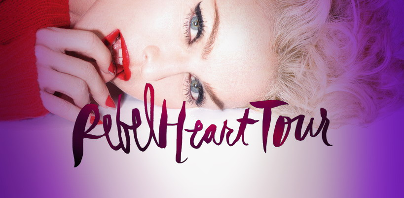madonna-rebel heart tour