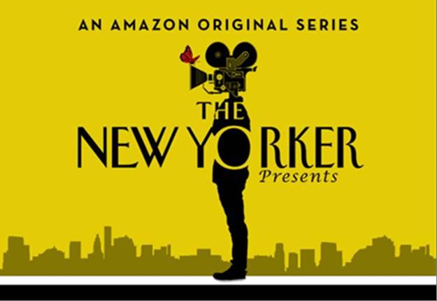 new yorker presents-amazon