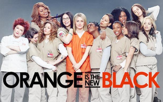 orange is the new black-netflix