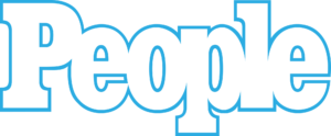 people magazine-logo