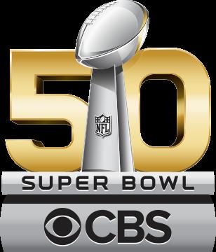 super bowl 50-cbs