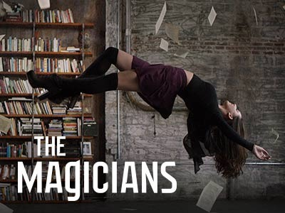 the magicians-syfy