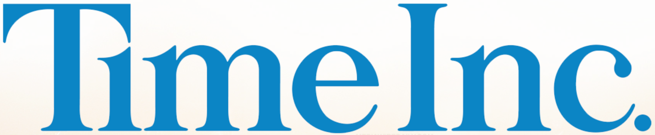 time inc-logo