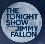 TonightShowLogo