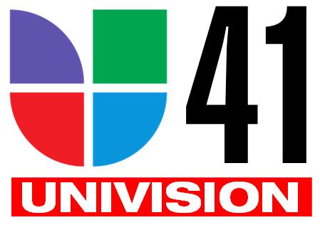 Univision_41_WXTV