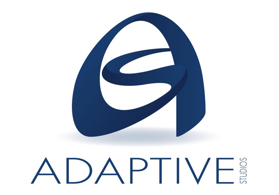 adaptive-studios-logo-2015