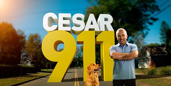 cesar 911-nat geo wild