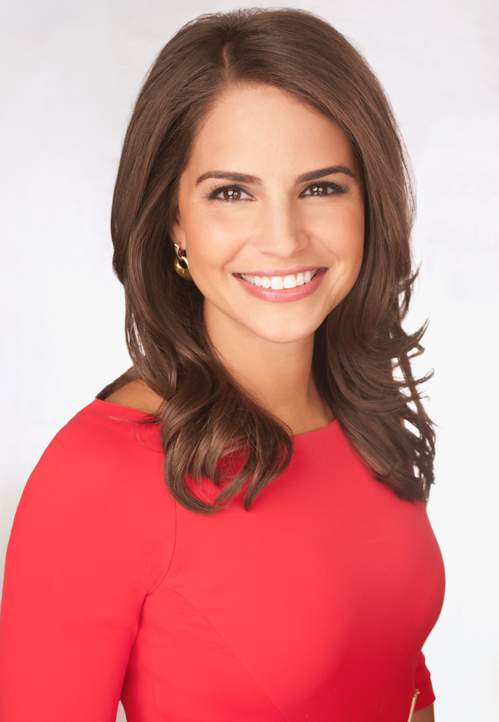 diane macedo-abc news