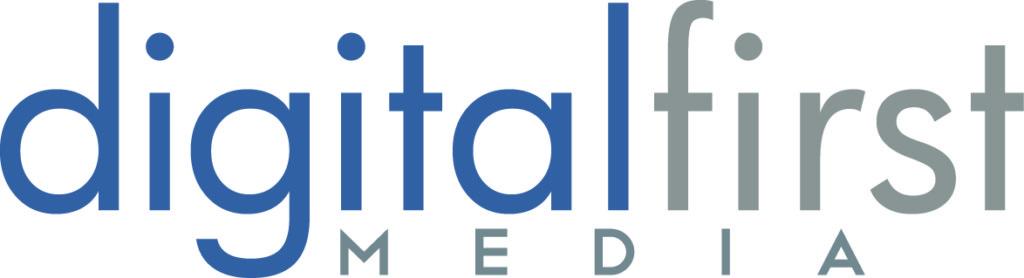 digital-first-media