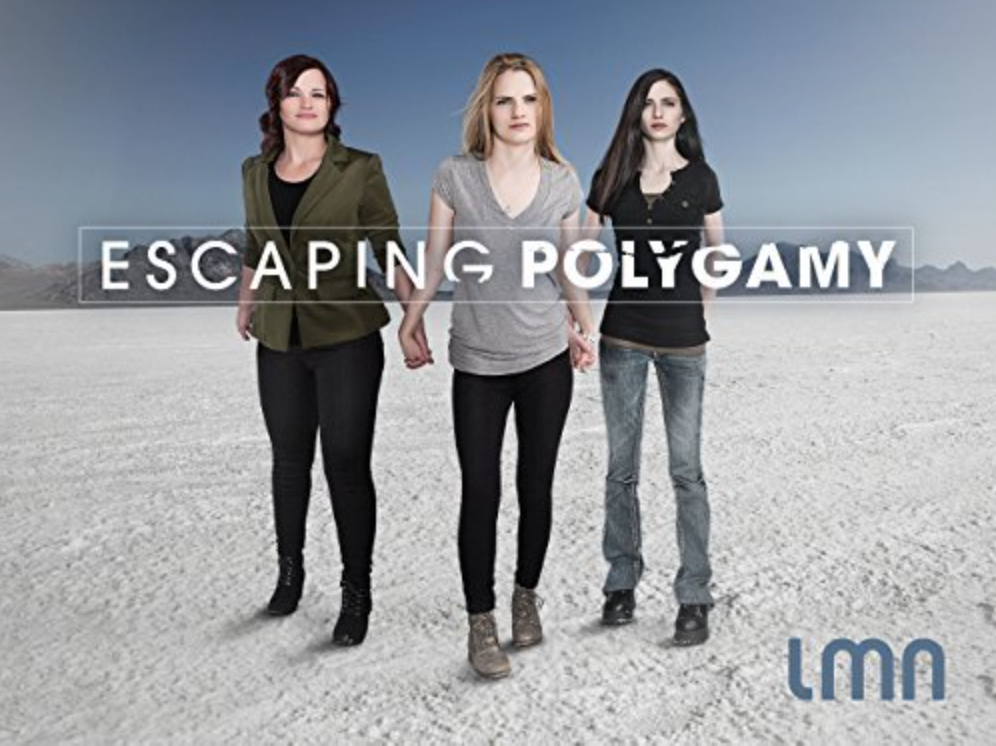 escaping polygamy-lmn