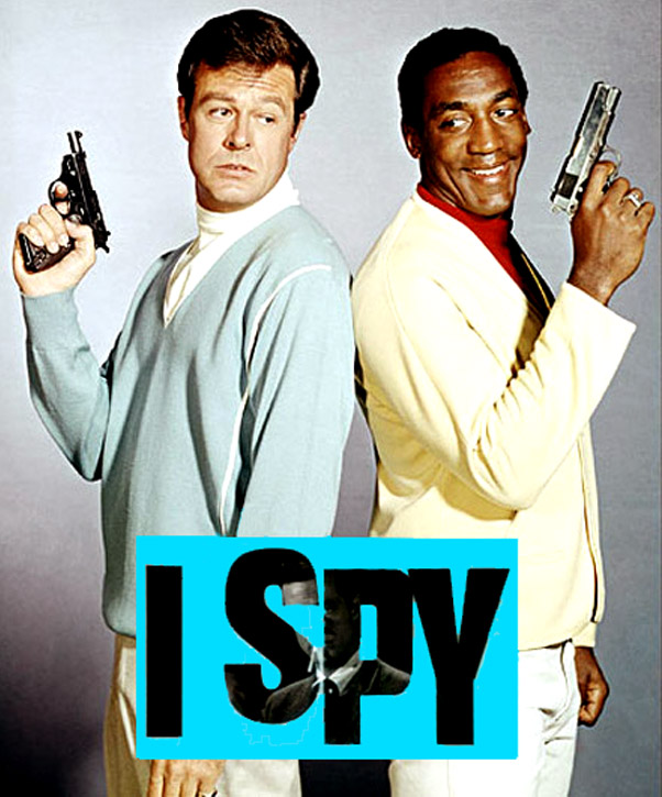 i spy-bill cosby-robert culp-nbc