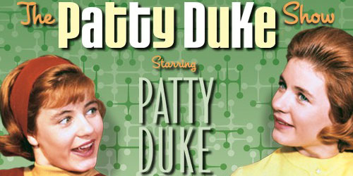 patty duke show