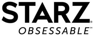 starz obsessable-rebrand