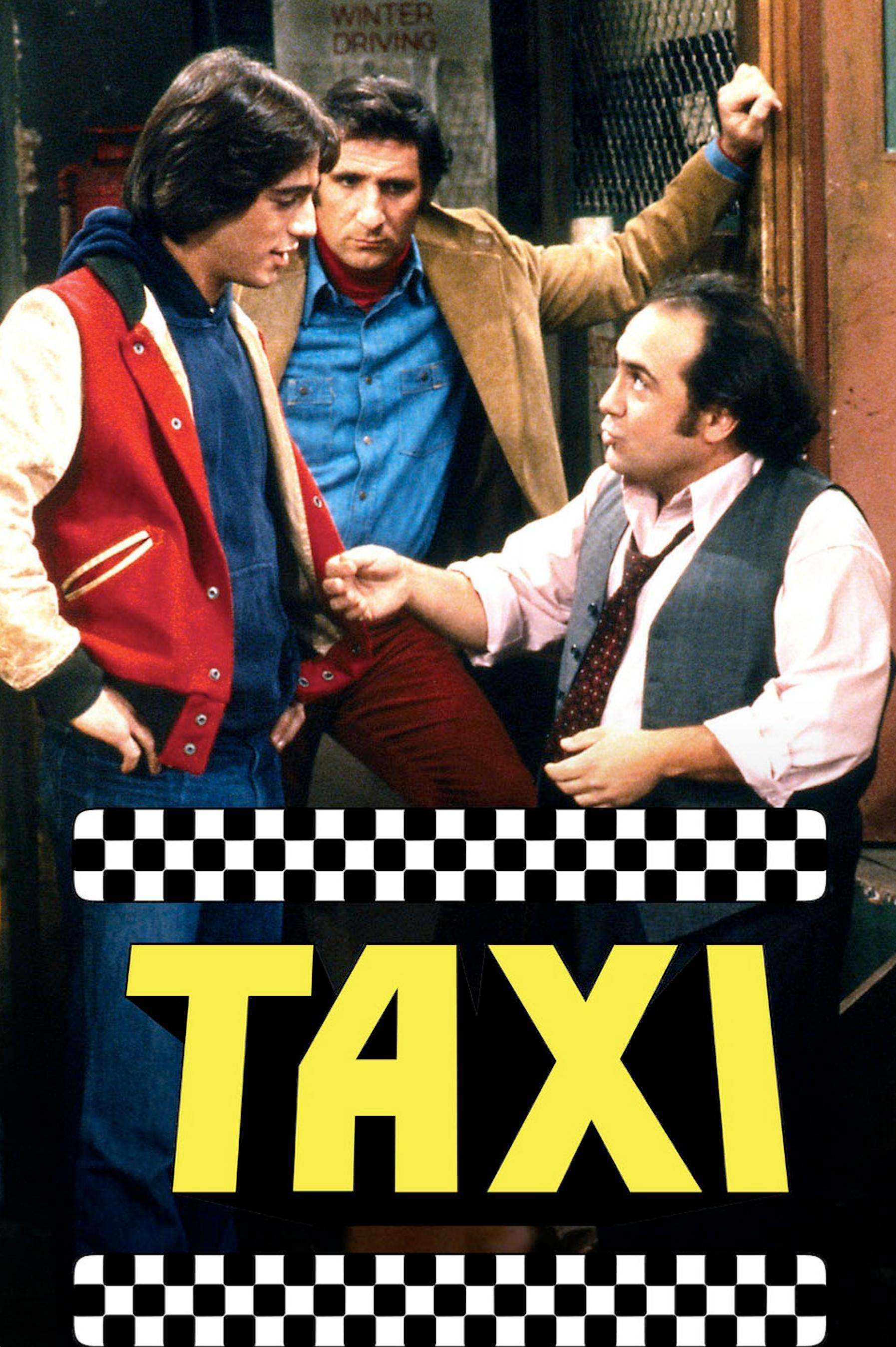 """taxi """""""