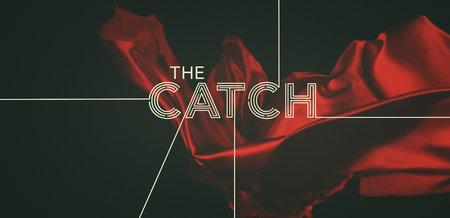 the catch-abc-shondaland