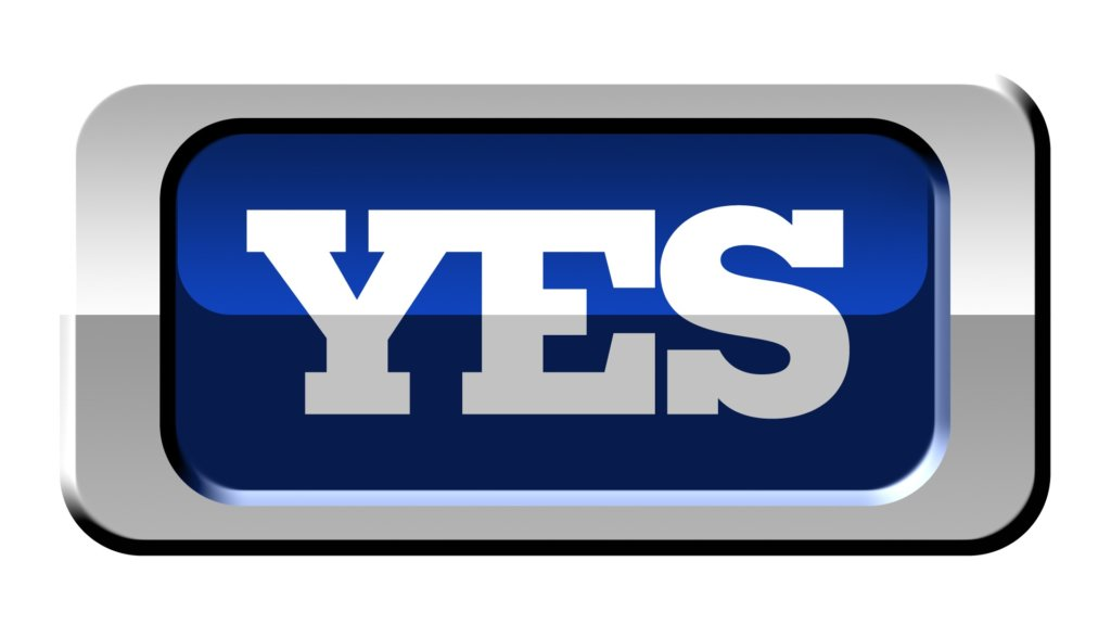 yes network-logo