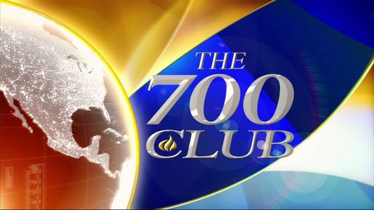 700 Club-logo