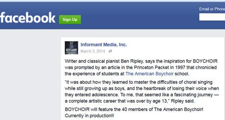 Boychoir-on-Informant-Media