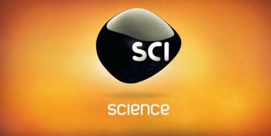 channel science upfront slate tvweek punkin chunkin mythbusters unveils return led its discovery
