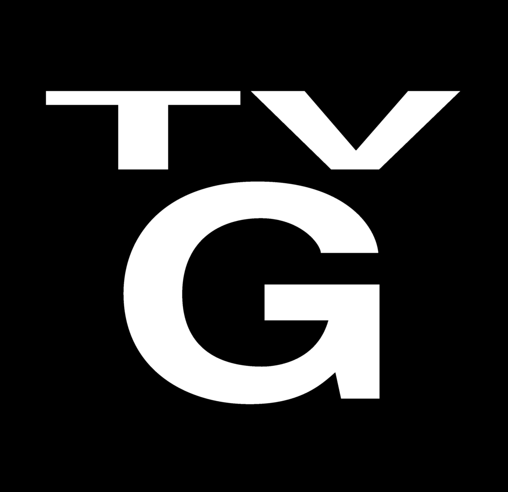 TV-G content rating