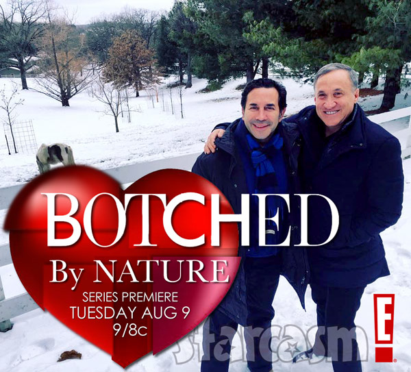 botched by nature-premiere date