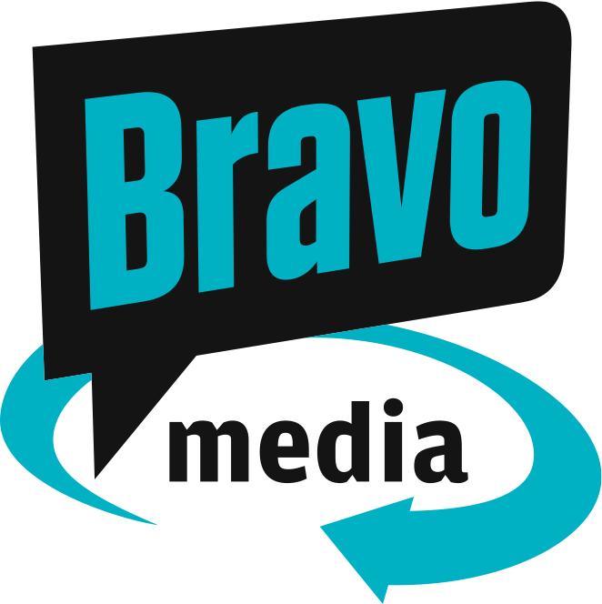 Image result for Bravo media
