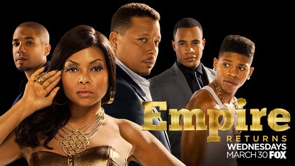 empire-fox-march 2016