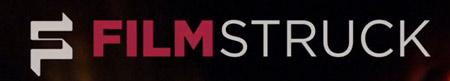 filmstruck-logo