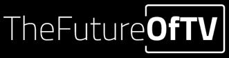 future of tv coalition