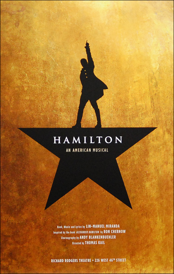 hamilton-the-musical-official-broadway-poster