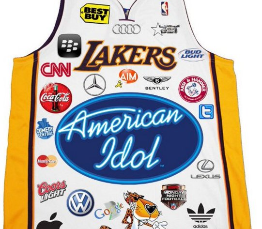 nba jersey with ads-twitter