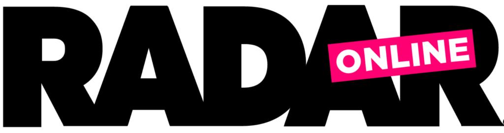 radaronline-logo