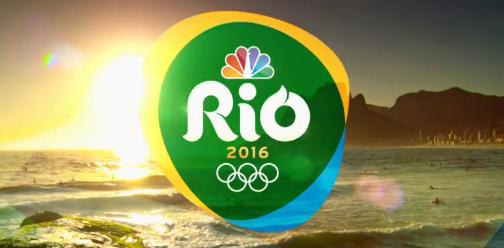 rio-2016 nbc olympics