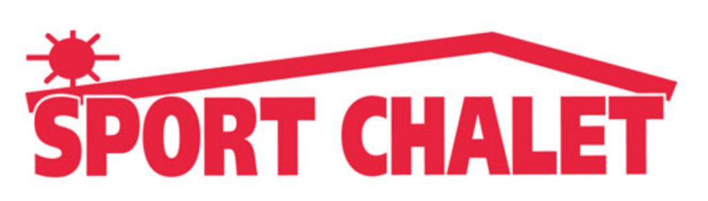 sport chalet-logo