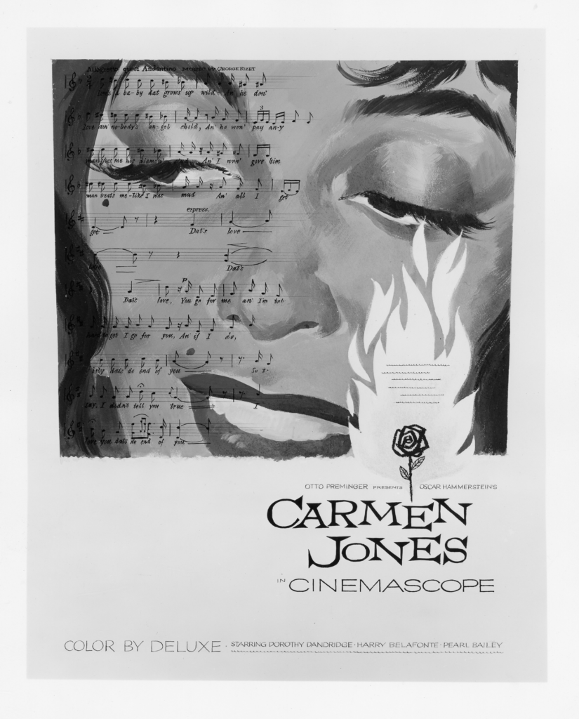Carmen Jones2
