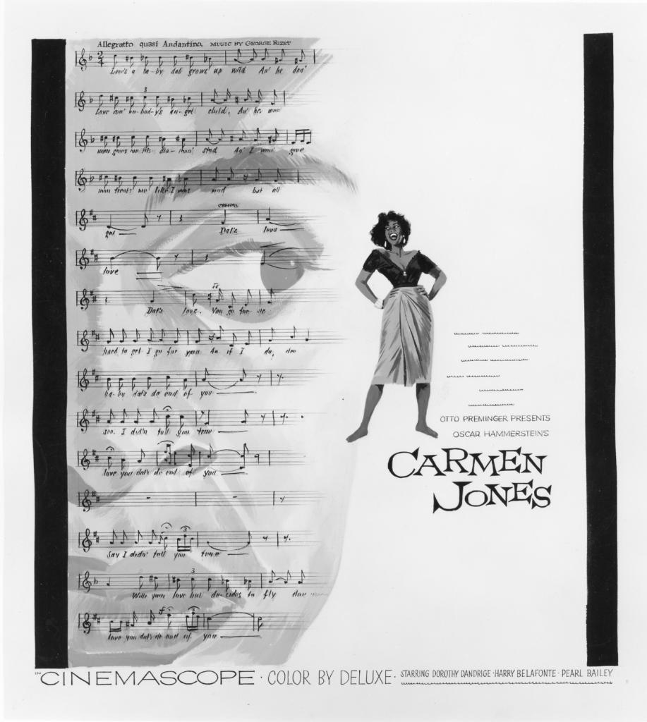 Carmen Jones6
