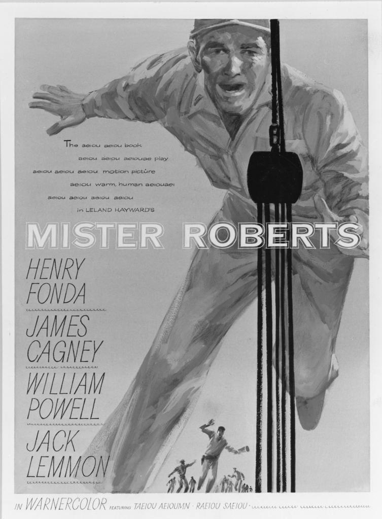 Mister Roberts4