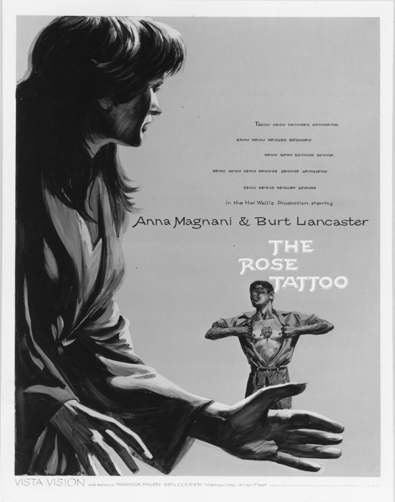 The Rose Tattoo3