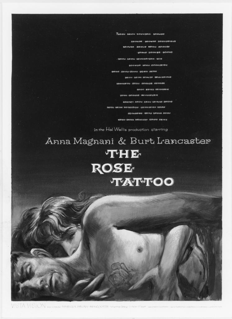 The Rose Tattoo4