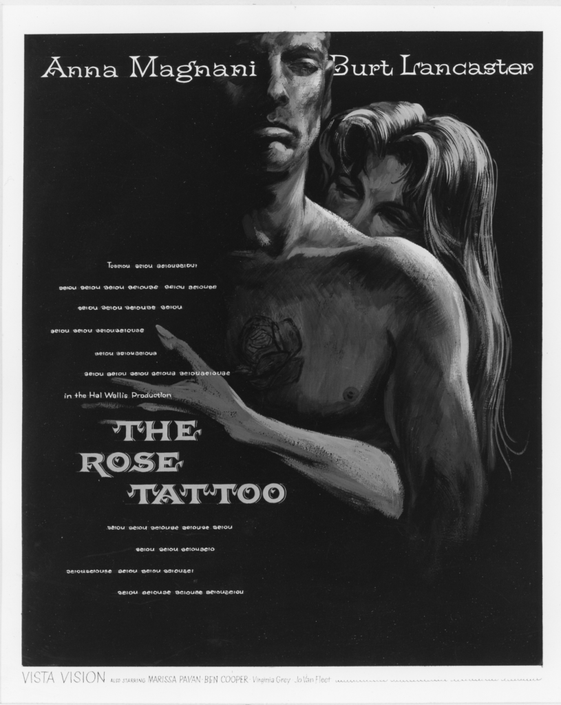 The Rose Tattoo6