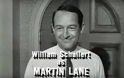 William-Schallert