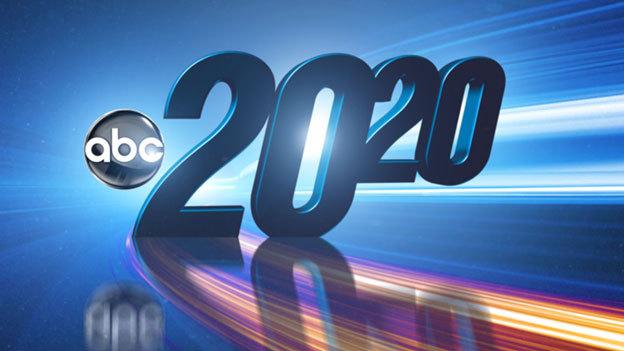abc news 20:20