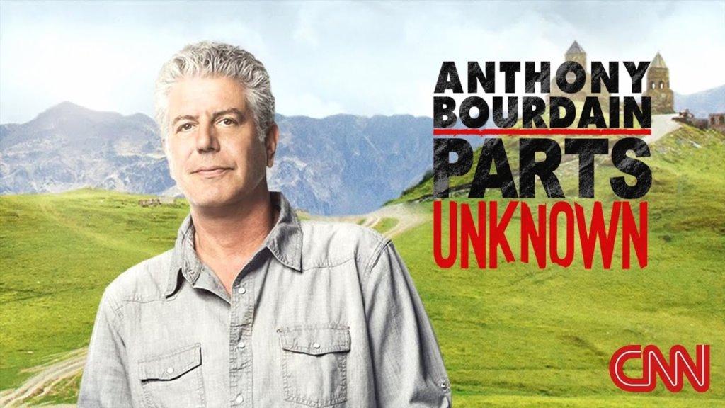 anthony bourdain parts unknown cnn