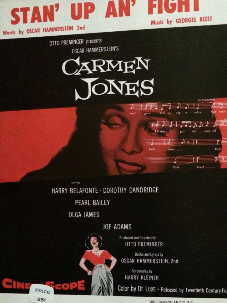 carmenJonesSheetMusic1